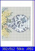 Schemi mimose-2-jpg