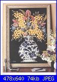 Schemi mimose-jpg