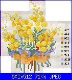 Schemi mimose-mimosa-1-jpg
