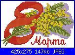 Schemi mimose-8_marta-jpg