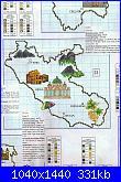 Città e Regioni d' Italia-lazio-jpg