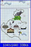 Città e Regioni d' Italia-veneto-jpg