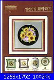 Girasoli-sunflower-jpg