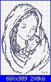 MADONNINE-madonnina-blu-jpg