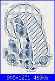 MADONNINE-scansione0043-jpg