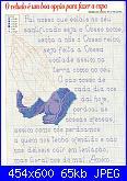 Madonne, Gesù, Immagini sacre*-pai%2520nosso%2520graf-jpg