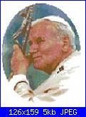 Giovanni Paolo II-1112957792875-jpg