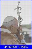Giovanni Paolo II-papa-jpg