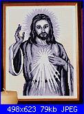 Madonne, Gesù, Immagini sacre*-1-jpg