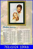 Madonne, Gesù, Immagini sacre*-santa-famiglia-2-jpg
