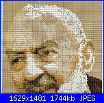 Padre Pio da Pietrelcina-img454-jpg