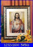 Cuore di Gesù (Corazon de Jesus)-072-jpg