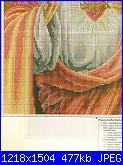Cuore di Gesù (Corazon de Jesus)-073-jpg