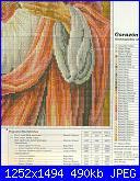 Cuore di Gesù (Corazon de Jesus)-074-jpg