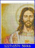 Cuore di Gesù (Corazon de Jesus)-075-jpg