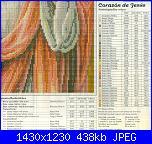 Cuore di Gesù (Corazon de Jesus)-077-jpg