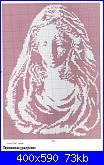 MADONNINE-madonna-1-colore-jpg