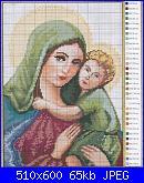 MADONNINE-maria-jesus-2-jpg
