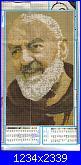 Padre Pio da Pietrelcina-pp-jpg