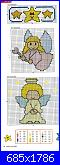 Angioletti-pag017-jpg