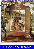 San Francesco-san2-jpg
