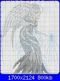 Un pò di Angeli...diversi!-ch2-jpg
