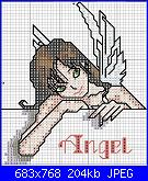 Un pò di Angeli...diversi!-angel-jpg
