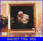 Giovanni Paolo II-1120495570562-jpg