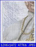 Giovanni Paolo II-3-jpg