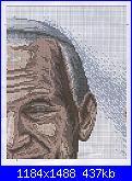 Giovanni Paolo II-2-jpg