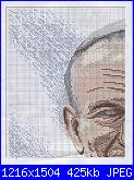 Giovanni Paolo II-1-jpg
