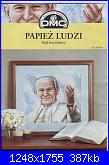 Giovanni Paolo II-dmc-0533-ph-08-jpg
