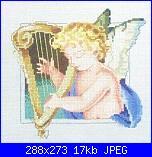 Un pò di Angeli...diversi!-angelo-90x90-jpg