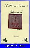 Natale-noel-aux-anges-jpg