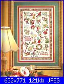 Natale-vermillion-stitchery-christmas-alphabet-jpg