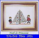 Natale-158811-adf86-26638142-%5B1%5D-jpg