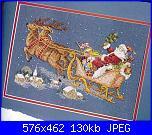 Natale-t%C3%A9lap%C3%B3-sz%C3%A1nnal-jpg