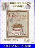Omino di zenzero / gingerbread-gingerbread-ready-jpg