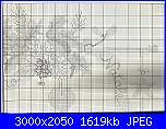 Omino di zenzero / gingerbread-scan10008-jpg