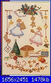 Omino di zenzero / gingerbread-scan10015-jpg