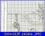 Omino di zenzero / gingerbread-scan10007-jpg