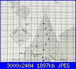 Omino di zenzero / gingerbread-scan10011-jpg