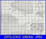 Omino di zenzero / gingerbread-scan10012-jpg