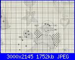 Omino di zenzero / gingerbread-scan10010-jpg