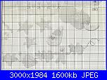 Omino di zenzero / gingerbread-scan10014-jpg