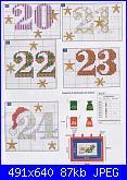 NATALE: Il Calendario dell'Avvento-calend_ro_de_natal_figurino_ponto_cruz_especial_natal_3-jpg