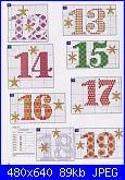 NATALE: Il Calendario dell'Avvento-calend_rio_de_natal_figurino_ponto_cruz_especial_natal_2-jpg