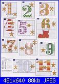 NATALE: Il Calendario dell'Avvento-calend_rio_de_natal_figurino_ponto_cruz_especial_natal_1-jpg