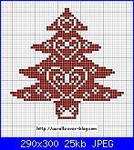 Alberi di natale-albero-cuore-jpg
