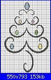 Alberi di natale-albero4-jpg